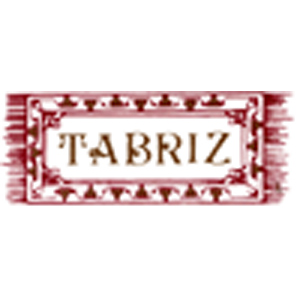 Tabriz Tappeti Orientali