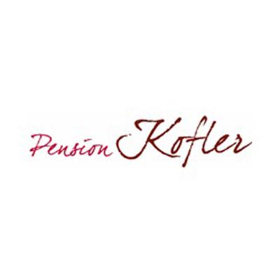 Pensione Kofler - Alberghi Foiana