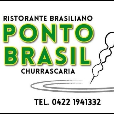Ponto Brasil , Churrascaria Ristorante Brasiliano - Ristoranti Padernello
