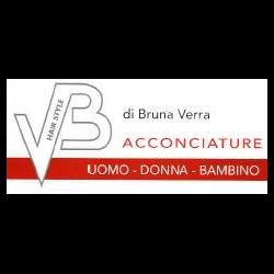 Acconciature Vb