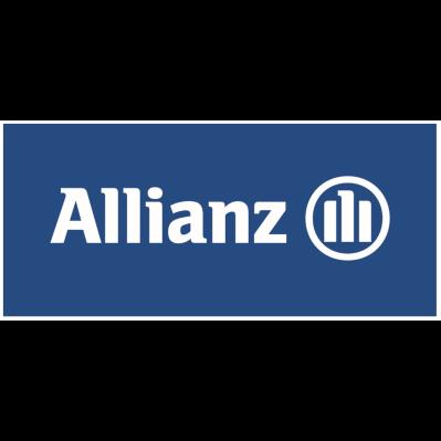 Allianz Agenzia di Rosignano Solvay Guido Costa