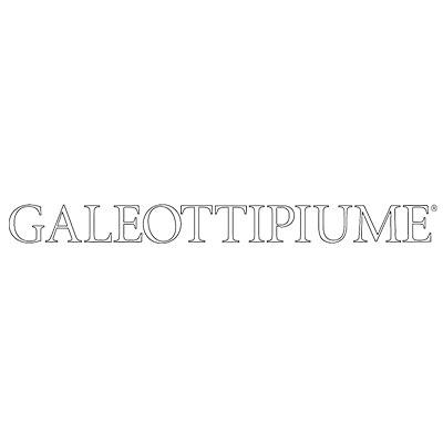 Galeottipiume - Piume e piumino d'oca Firenzuola