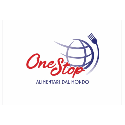 One Stop - Alimentari dal Mondo - Macellerie Altavilla Vicentina