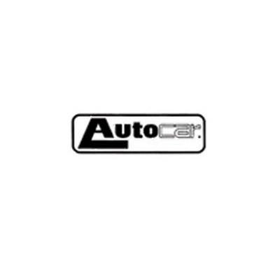 Autocar - Autosoccorso Sissa Trecasali