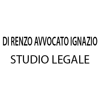 Di Renzo Avvocato Ignazio Studio Legale - Avvocati - studi Vibo Valentia