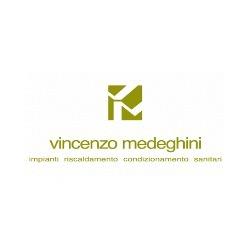 Vincenzo Medeghini e C. - Energia solare ed energie alternative - impianti e componenti Gallarate