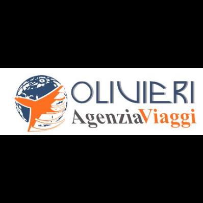 Olivieri Viaggi - Agenzie viaggi e turismo Manfredonia