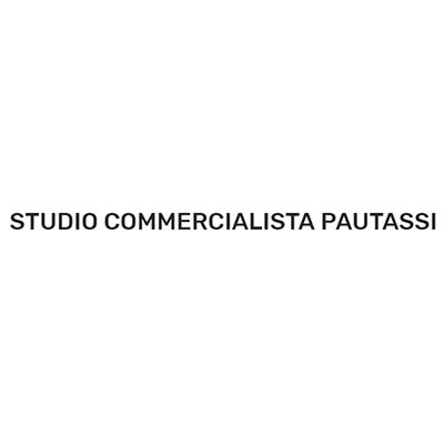 Studio Commercialista Pautassi
