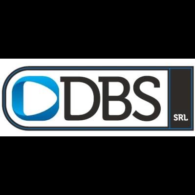 DBS Batterie - Batterie, accumulatori e pile - commercio Canosa di Puglia