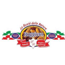 Panificio Ruggiero - Panetterie Brusciano