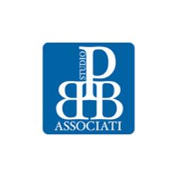 Studio Pessina  Bajardi  Bollo Dottori Commercialisti - Revisori Legali