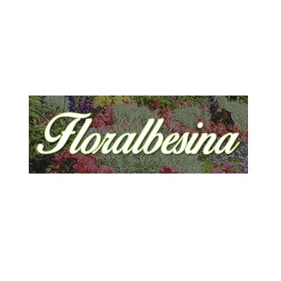 Floralbesina - Vivai piante e fiori Albese con Cassano