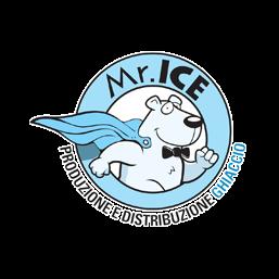 Mr.Ice - Ghiaccio - fabbricazione e macchine Cagliari