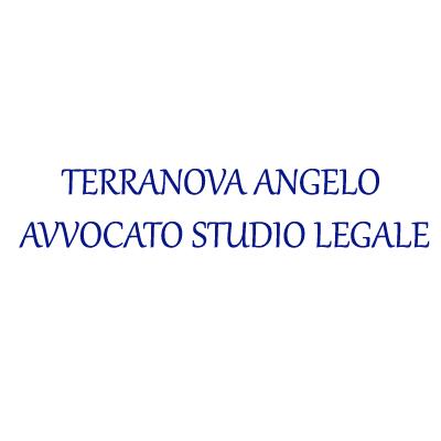 Terranova Angelo Avvocato Studio Legale - Avvocati - studi Vibo Valentia