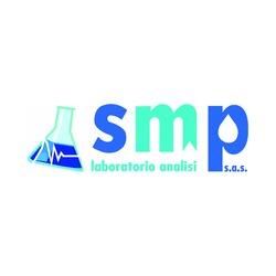 S.M.P Sas - Analisi cliniche - centri e laboratori Capoterra
