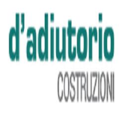 D'Adiutorio Appalti e Costruzioni