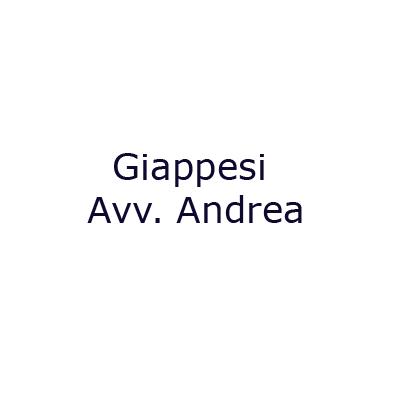 Giappesi Avv. Andrea - Avvocati - studi Catanzaro