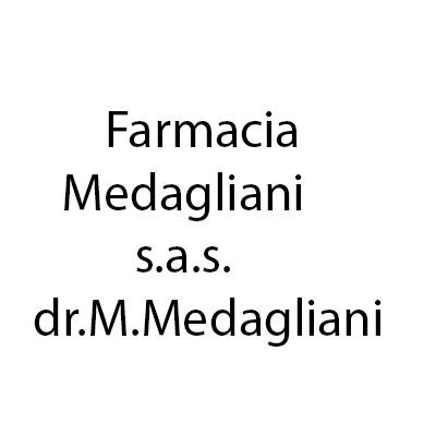 Farmacia Medagliani - Farmacie Castelnuovo Scrivia