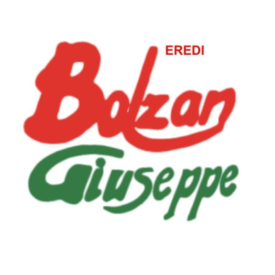 Macelleria Bolzan Carni - Macellerie Fossalta di Piave