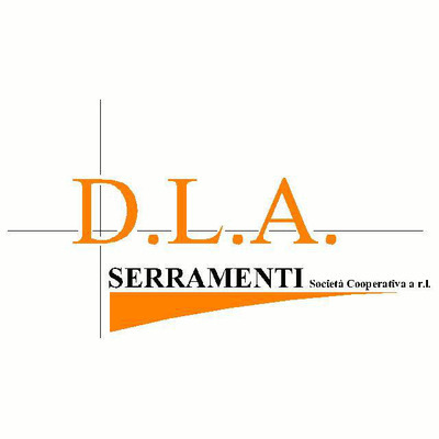 D.L.A. Serramenti Soc. Coop