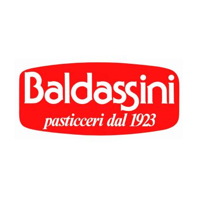 F.lli Baldassini Pasticceri dal 1923 - Dolciumi - vendita al dettaglio Albiano Magra