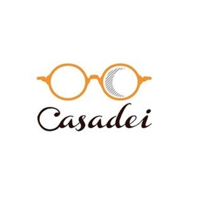 Ottica Casadei Tricoci Luigi - Ottica, lenti a contatto ed occhiali - vendita al dettaglio Castrovillari