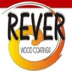 Rever Wood Coatings - Colori, vernici e smalti - vendita al dettaglio Monticello d'Alba