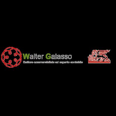 Studio Galasso Walter - Paghe, stipendi e contributi Fano