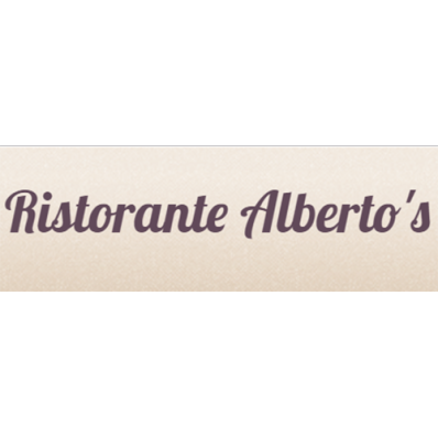 Pizzeria Ristorante Alberto'S - Ristoranti Napoli