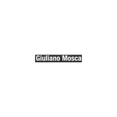 Giuliano Mosca
