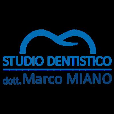 Studio Dentistico Miano Dr. Marco - Dentisti medici chirurghi ed odontoiatri Lucera