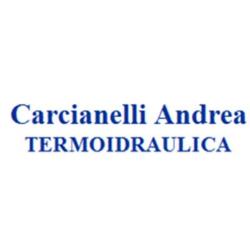 Carcianelli Andrea Termoidraulica - Condizionamento aria impianti - installazione e manutenzione Urbino