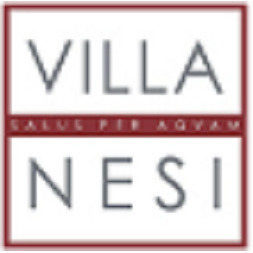 Centro Benessere Villanesi - Terme Ivrea