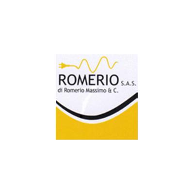 Romerio Elettricista