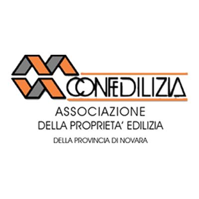 Associazione della Proprieta' Edilizia della Provincia di Novara - Associazioni artistiche, culturali e ricreative Novara