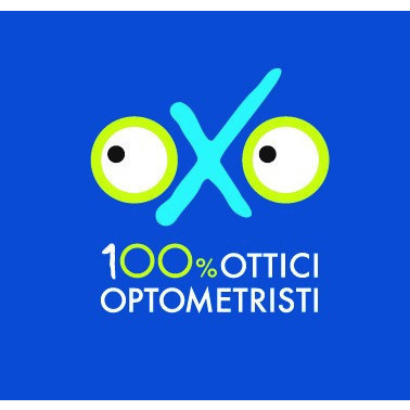 Dattola Ottica ad Arte Oxo - Ottica, lenti a contatto ed occhiali - vendita al dettaglio Brescia