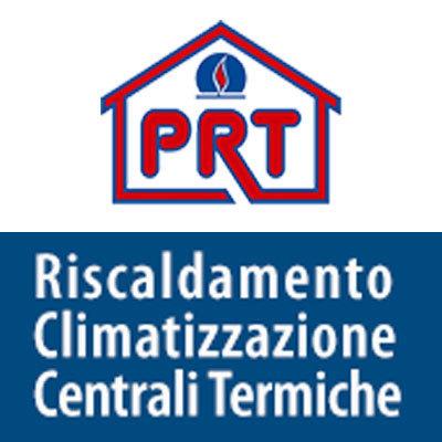 Prt - Centro Beretta - Caldaie riscaldamento San Giovanni Teatino