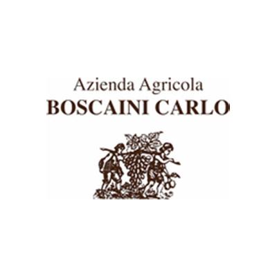 Azienda Agricola Boscaini Carlo