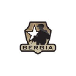 Bergia Articoli Militari - Forniture militari Pinerolo