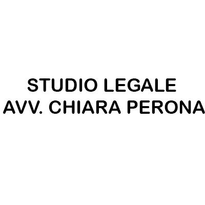 Studio Legale Avv. Chiara Perona - Avvocati - studi Biella