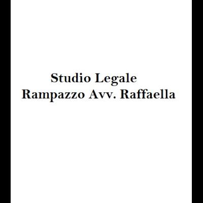 Rampazzo Avv. Raffaella - Avvocati - studi Padova