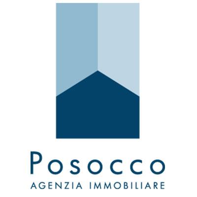 Agenzia Immobiliare Posocco