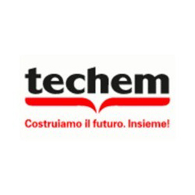 Techem - Domotica Roma