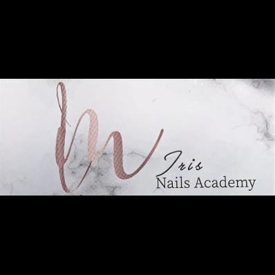 Iris   Nails  Academy