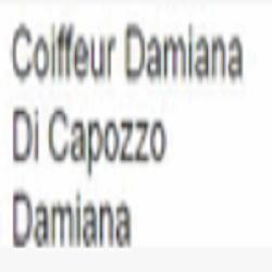 Coiffeur Damiana - Parrucchieri per donna Molinara