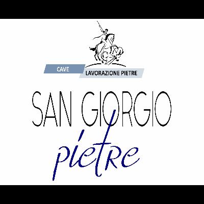 San Giorgio Pietre S.r.l. - Rivestimenti Taggia