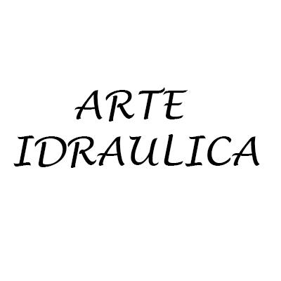 Arte Idraulica - Impianti idraulici e termoidraulici Parma