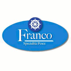 Ristorante Franco - Ristoranti Pescara