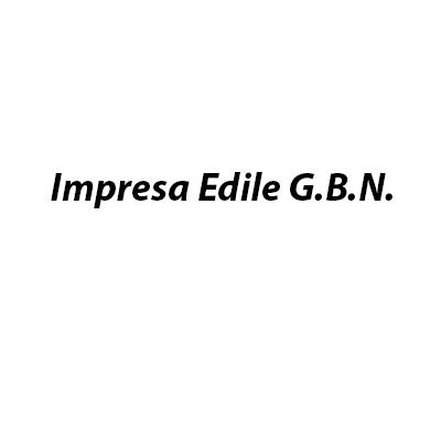 Impresa Edile G.B.N.