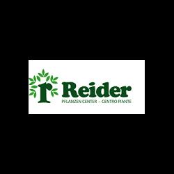 Reider Centro Piante - Vivai piante e fiori Bolzano